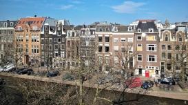 2019-04-09 NL Amsterdam 15-16h Keizersgracht Fensterblicke (4)