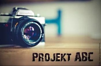 2021-01-16 PROJEKT ABC (Wortman) Logo