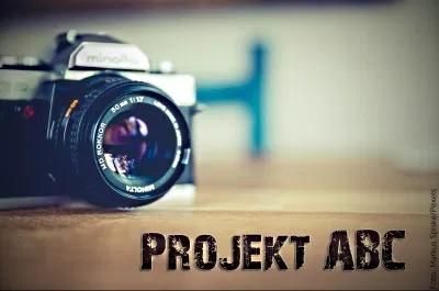 Zu Wortman's Foto-Projekt ABC habe ich ein A | Veröffentlicht am 2021/01/16 von puzzleblume