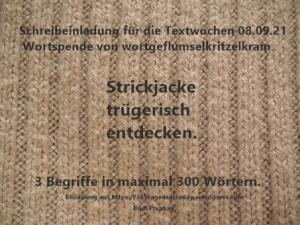 Knöpfe – zur Schreibeinladung TW 08.09.21 | Wortspende v. wortgeflumselkritzelkram | Veröffentlicht am 2021/03/01 von puzzleblume